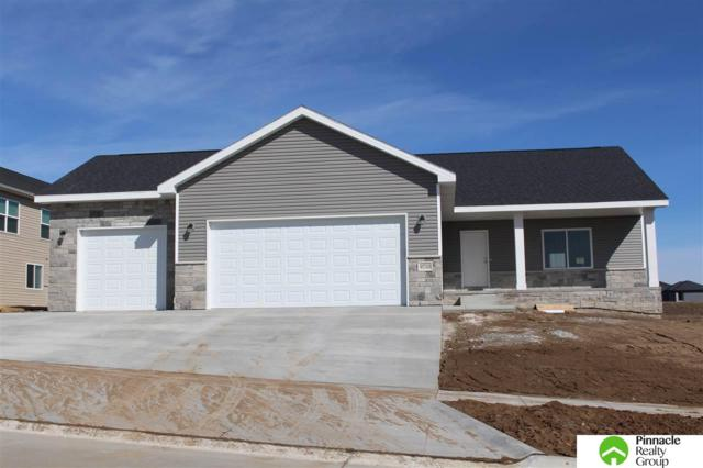 9710 Forest Glen Drive, Lincoln, NE 68526 (MLS #L10153066) :: Dodge County Realty Group