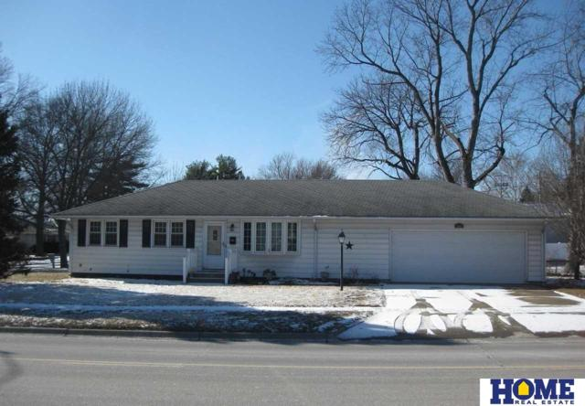 1001 N 70th Street, Lincoln, NE 68505 (MLS #L10153154) :: Complete Real Estate Group