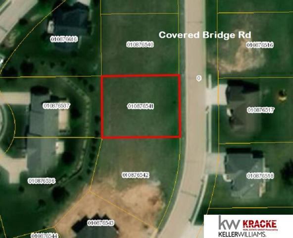0 Covered Bridge Road, Beatrice, NE 68310 (MLS #L10153267) :: Omaha Real Estate Group