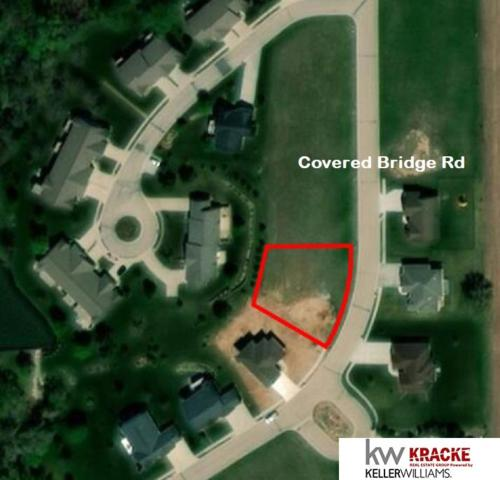 0 Covered Bridge Road, Beatrice, NE 68310 (MLS #L10153269) :: Nebraska Home Sales