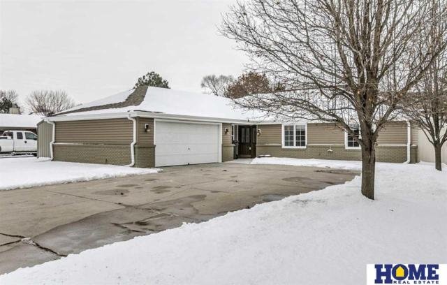 1411 Manchester, Lincoln, NE 68528 (MLS #L10153364) :: Complete Real Estate Group