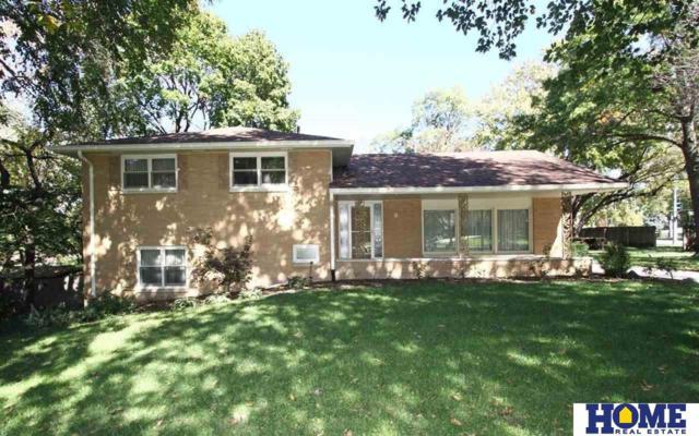 5440 Fairdale Road, Lincoln, NE 68510 (MLS #L10153409) :: Omaha's Elite Real Estate Group