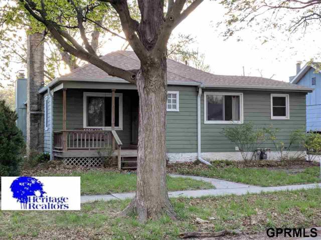 1325 N Kiplinger Avenue, York, NE 68467 (MLS #L10153445) :: Stuart & Associates Real Estate Group