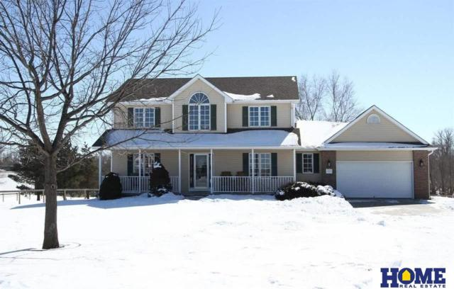 3737 W High Ridge Road, Lincoln, NE 68522 (MLS #L10153558) :: Complete Real Estate Group
