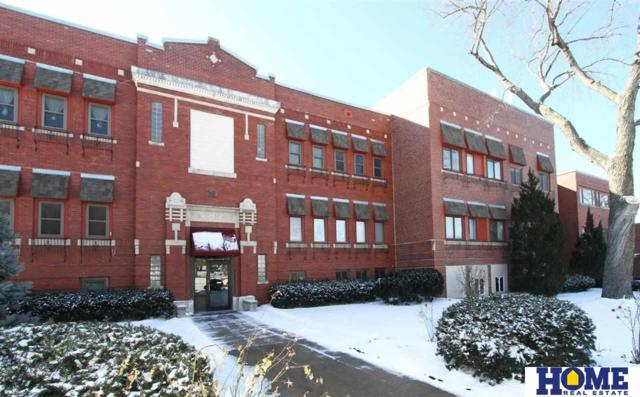 1540 N Cotner Boulevard #211, Lincoln, NE 68505 (MLS #L10153585) :: Dodge County Realty Group