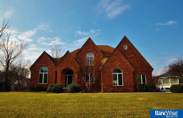 2219 Ridgeline Drive, Lincoln, NE 68512 (MLS #L10153587) :: Dodge County Realty Group