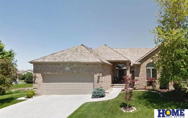 2330 Stone Creek Loop N, Lincoln, NE 68512 (MLS #L10153593) :: Complete Real Estate Group