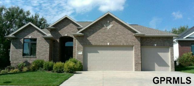 2707 Docs Drive, Lincoln, NE 68507 (MLS #L10153604) :: Complete Real Estate Group