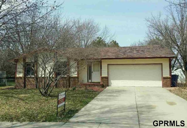 6231 S 30th Street, Lincoln, NE 68516 (MLS #L10153606) :: Lincoln Select Real Estate Group
