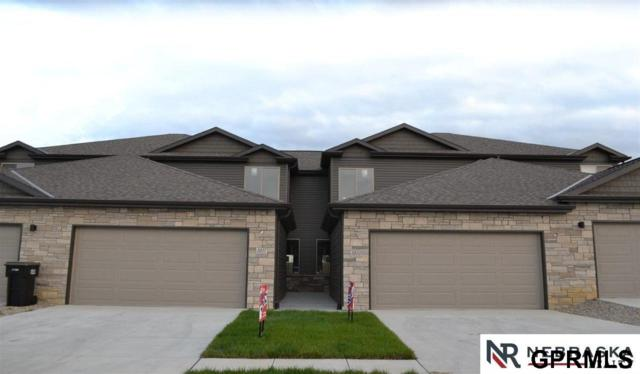 3808 Cabo Drive, Lincoln, NE 68516 (MLS #L10153626) :: Complete Real Estate Group