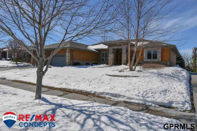 2025 Wilderness Ridge Drive, Lincoln, NE 68512 (MLS #L10153658) :: Complete Real Estate Group