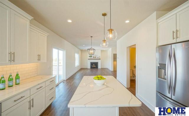 9712 Murano Court, Lincoln, NE 68526 (MLS #L10153694) :: Cindy Andrew Group