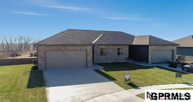 8830 S 38th, Lincoln, NE 68516 (MLS #L10153712) :: Complete Real Estate Group