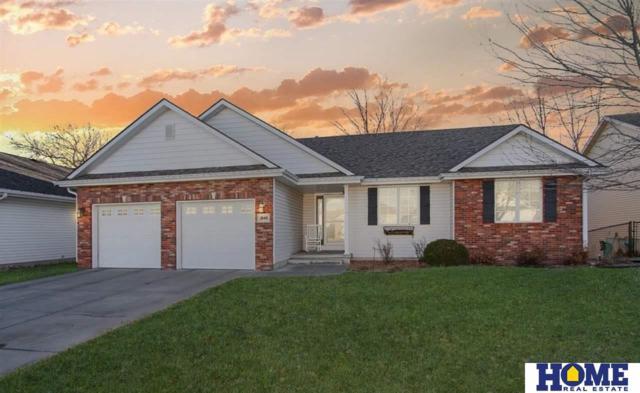 1840 N 81st Street, Lincoln, NE 68505 (MLS #L10153714) :: Complete Real Estate Group