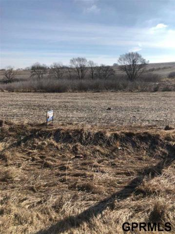 0 148 & Fletcher-Lot 11 Sw, Waverly, NE 68462 (MLS #L10153756) :: The Briley Team