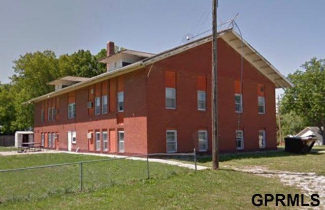318 Walnut Street, Milford, NE 68423 (MLS #L10153766) :: Complete Real Estate Group