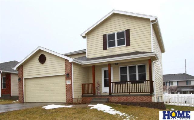 8760 Garland Street, Lincoln, NE 68505 (MLS #L10153769) :: Complete Real Estate Group