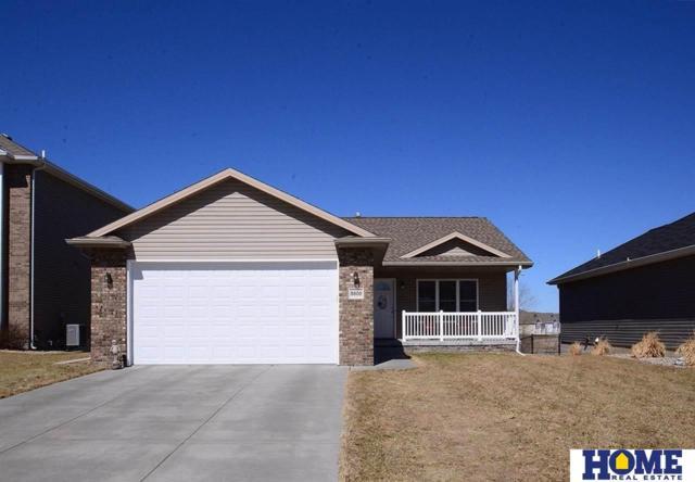 8800 Prairie Village Drive, Lincoln, NE 68507 (MLS #L10153795) :: Complete Real Estate Group