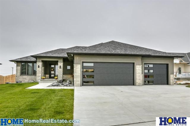 8120 S 97th Street, Lincoln, NE 68526 (MLS #L10153798) :: Complete Real Estate Group
