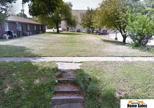 2927 P Street, Lincoln, NE 68503 (MLS #L10153816) :: Capital City Realty Group