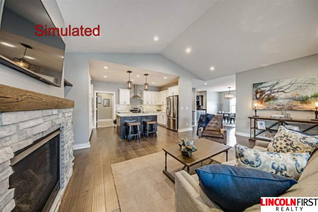 2621 Sievers Court, Roca, NE 68430 (MLS #L10153855) :: Omaha's Elite Real Estate Group