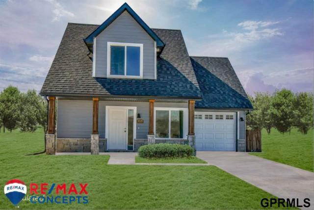 3539 Holly Blue Drive, Lincoln, NE 68504 (MLS #L10153871) :: Nebraska Home Sales