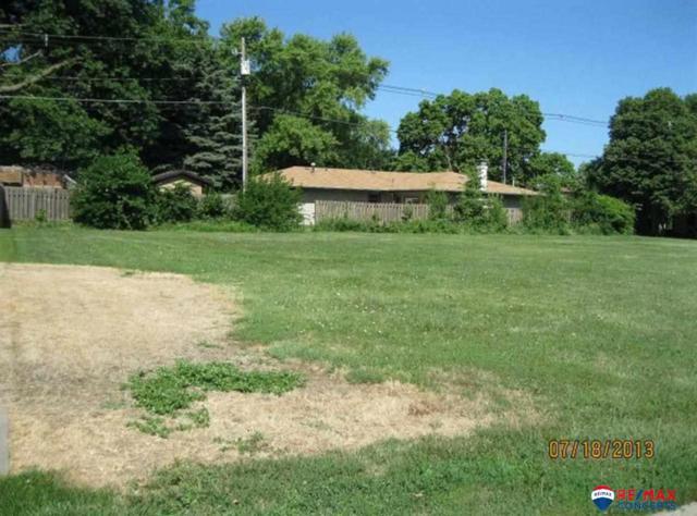 1209(TBD) Rainbow Avenue, Seward, NE 68434 (MLS #L10153887) :: Dodge County Realty Group
