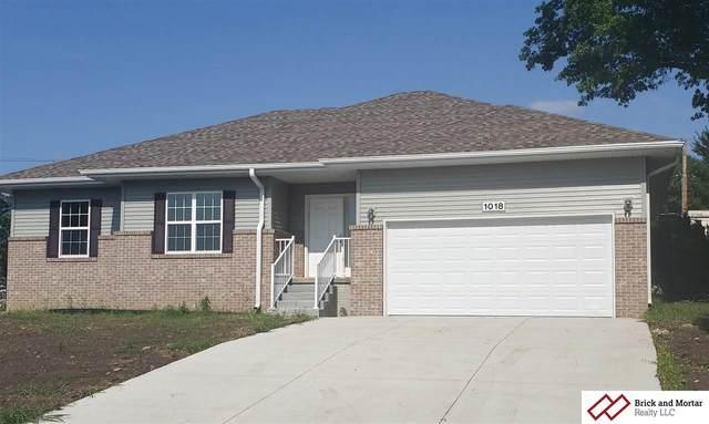 1018 N 10th, Beatrice, NE 68310 (MLS #T11384) :: Stuart & Associates Real Estate Group