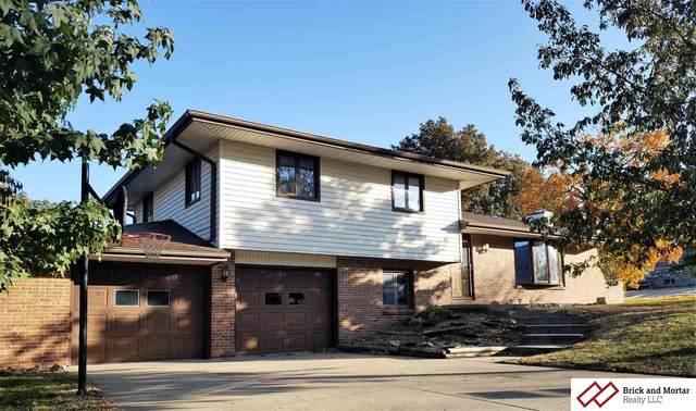 1009 Freeman Lane, Beatrice, NE 68310 (MLS #T11600) :: Stuart & Associates Real Estate Group