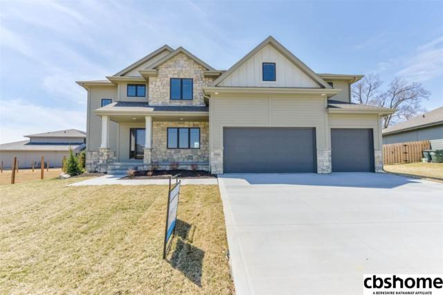 2202 N 188th Terrace, Omaha, NE 68022 (MLS #21705530) :: Omaha Real Estate Group