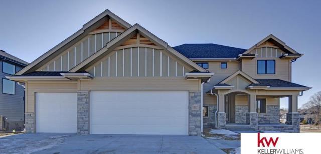 1897 Blue Sage Parkway, Elkhorn, NE 68022 (MLS #21707382) :: Omaha Real Estate Group