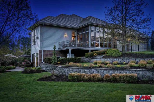 13211 Nicholas Circle, Omaha, NE 68154 (MLS #21708184) :: Omaha Real Estate Group