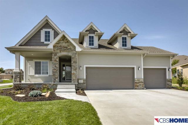 20030 Nina Street, Omaha, NE 68130 (MLS #21710081) :: Omaha's Elite Real Estate Group