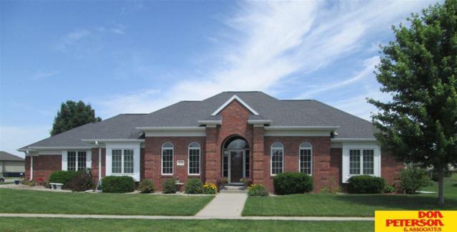 3058 Deer Run, Fremont, NE 68025 (MLS #21710134) :: Omaha Real Estate Group