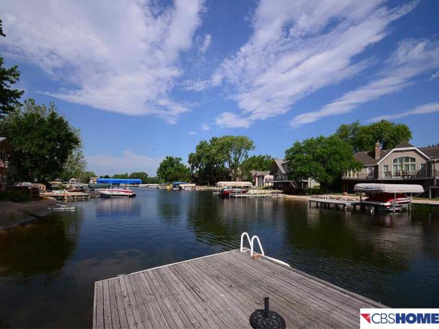 82 Peppermill Point, Valley, NE 68064 (MLS #21711123) :: The Briley Team