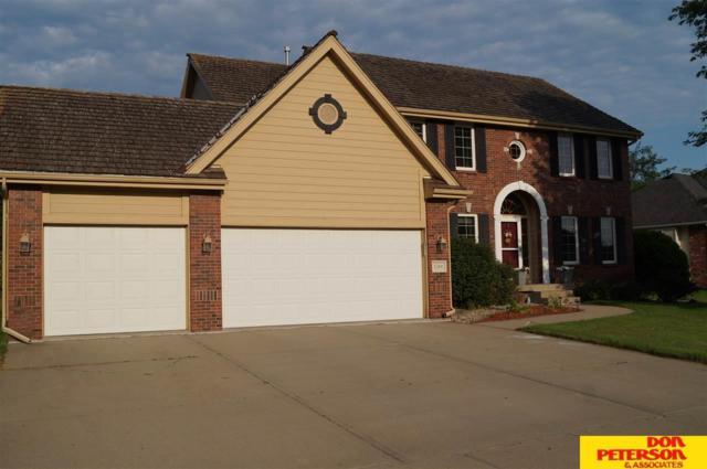 1260 Woodlawn, Fremont, NE 68025 (MLS #21712796) :: Omaha Real Estate Group