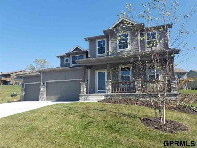 7025 S 184th Street, Omaha, NE 68136 (MLS #21713014) :: Omaha's Elite Real Estate Group