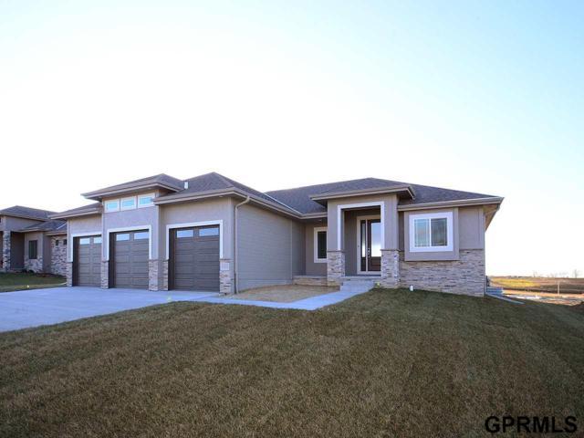 11513 Schirra Street, Papillion, NE 68046 (MLS #21713394) :: Omaha's Elite Real Estate Group