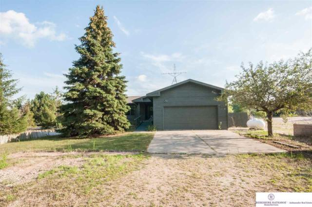 179 Legges Lake Drive, North Bend, NE 68649 (MLS #21713786) :: Nebraska Home Sales
