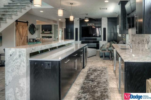 980 County Road W, S-48, Fremont, NE 68025 (MLS #21714924) :: Omaha's Elite Real Estate Group