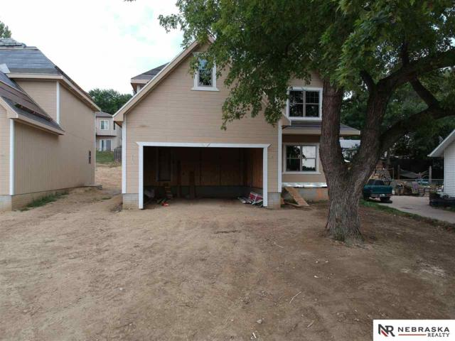 3227 S 60 Street, Omaha, NE 68106 (MLS #21715110) :: Omaha's Elite Real Estate Group