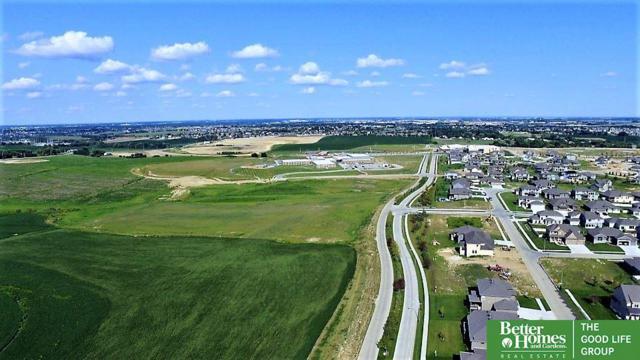 192nd & HWY 370, Gretna, NE 68028 (MLS #21715449) :: Omaha's Elite Real Estate Group
