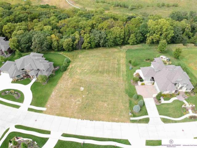 23626 Hampton Road, Omaha, NE 68022 (MLS #21717348) :: Omaha's Elite Real Estate Group