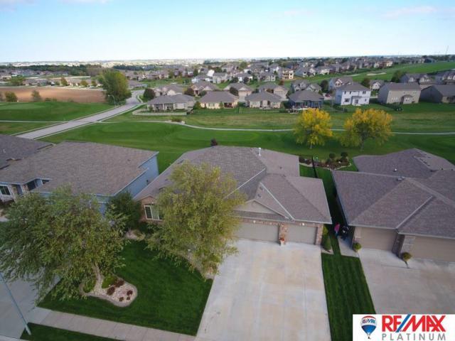 6513 N 165 Street, Omaha, NE 68116 (MLS #21718401) :: Omaha Real Estate Group