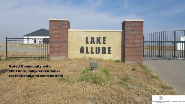 674 Legacy Point, Ashland, NE 68003 (MLS #21720085) :: The Briley Team
