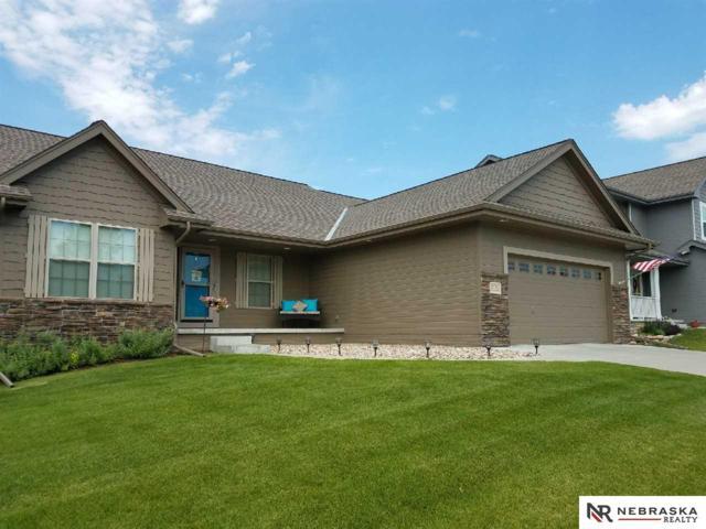 2022 S 197th Street, Omaha, NE 68130 (MLS #21721591) :: Omaha Real Estate Group