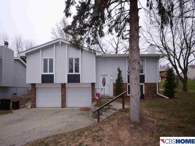 10901 Bandlytown Place, Bellevue, NE 68123 (MLS #21721700) :: Omaha Real Estate Group
