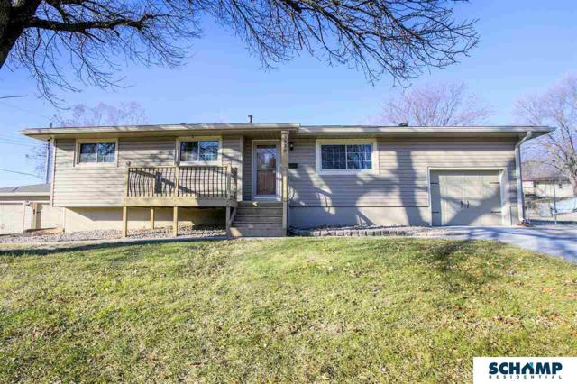3330 S 137 Street, Omaha, NE 68144 (MLS #21721970) :: Nebraska Home Sales