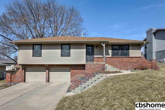 11666 Roanoke Boulevard, Omaha, NE 68164 (MLS #21800164) :: Omaha Real Estate Group