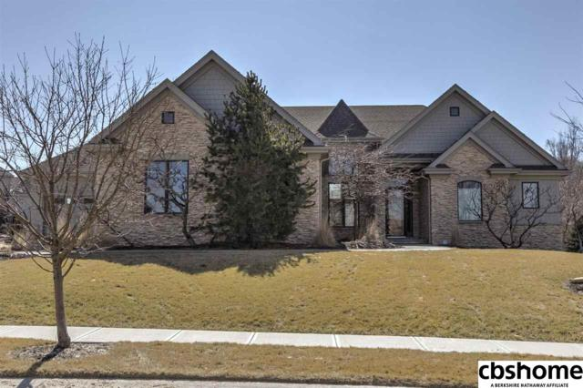18817 Lafayette Avenue, Omaha, NE 68022 (MLS #21800519) :: Complete Real Estate Group